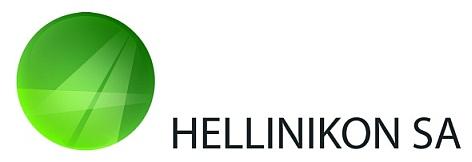 Hellinikon S.A.