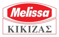 Melissa Kikizas Food Products S.A.